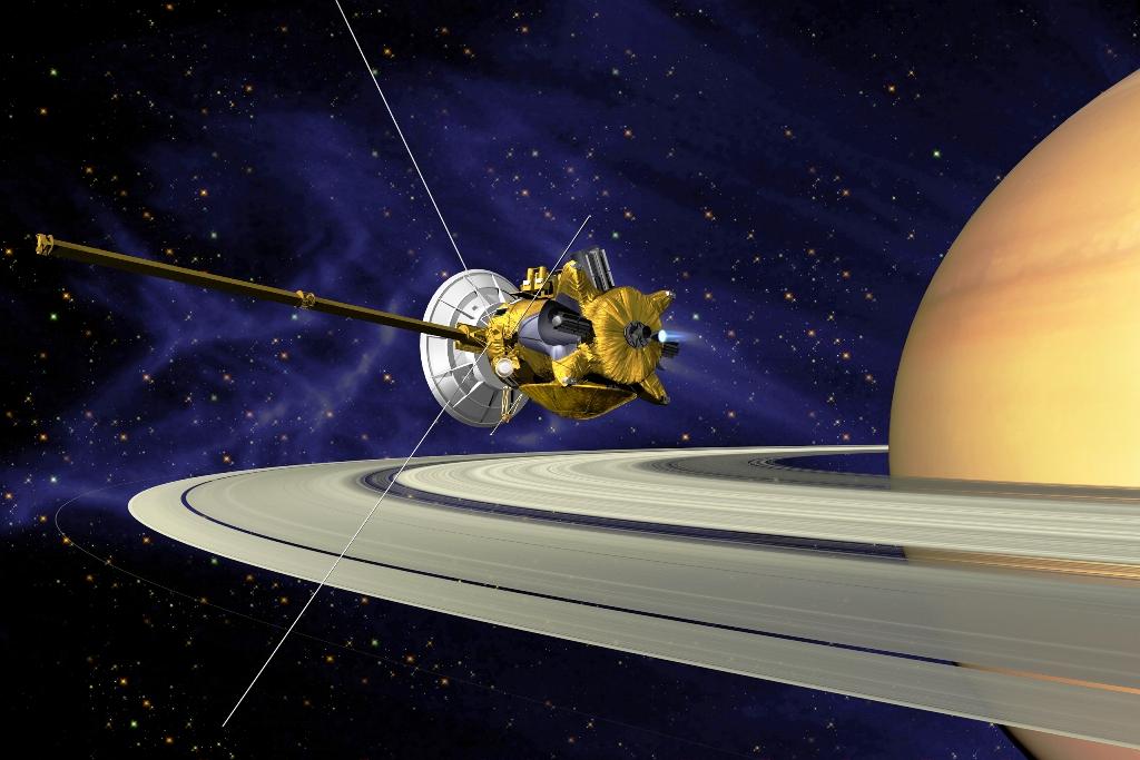 Cassini_Saturn_Orbit_Insertion.jpg
